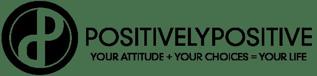 h1-logo copy